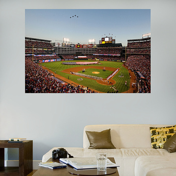Realbig_mural_blue_living_temp_display_image