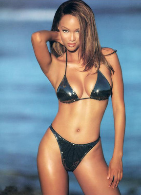 Tyrabanks14_display_image