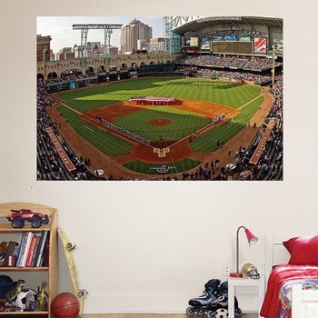 Astros_display_image