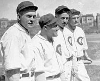 Year In Review : 1929 American League - Baseball Almanac