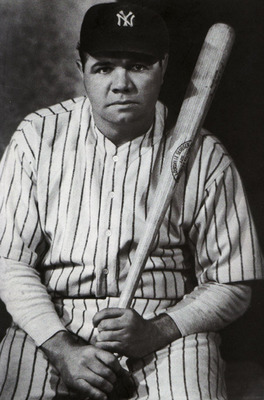 Babe_20ruth_display_image