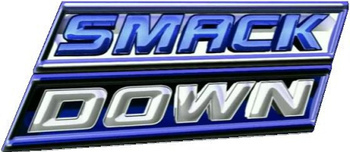 Smackdown2_display_image