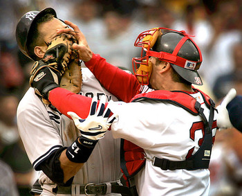 Arod_varitek_display_image