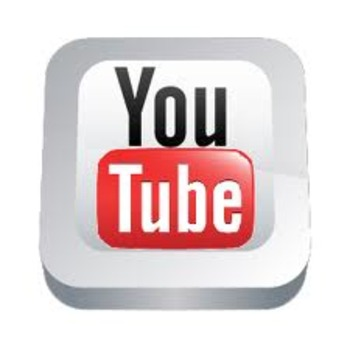 Youtubelogo_display_image