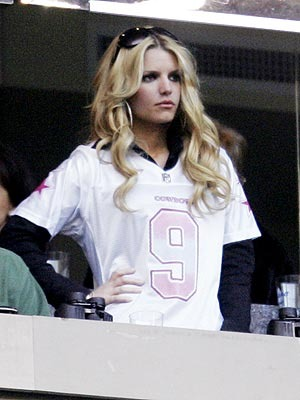 Jessicasimpson_display_image
