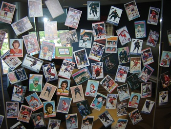 Hockeycards_display_image