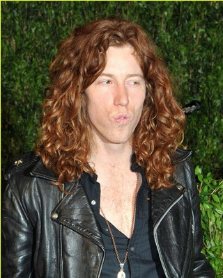 Shaun-white_original_display_image