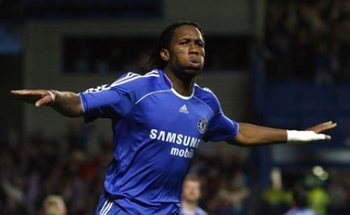 Didier-drogba_display_image