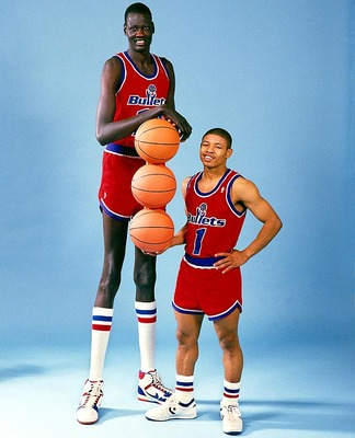 Manute-bol-and-muggsy-bogues_display_image