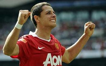 Javier-hernandez_1693168c_display_image