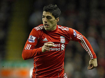 Luis-suarez-liverpool-premier-league-pa2_2557934_display_image