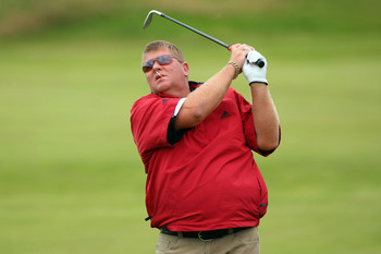 John-daly-before-lapband-golfer