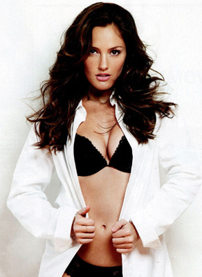 2011-01-28-minka-kelly_display_image