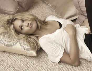 Hot-carrie-underwood-picture_display_image