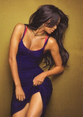 Nicole-scherzinger_thesocialnewspaper-11_display_image