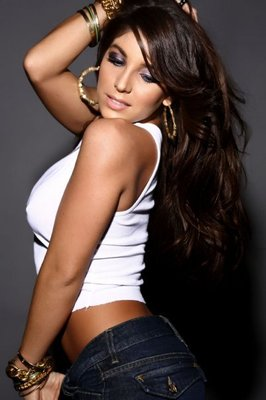 Melissa-molinaro-1_display_image