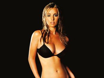 Louise-redknapp19_display_image
