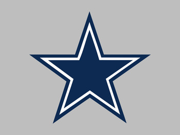 Dallas_cowboys-1280x960_display_image
