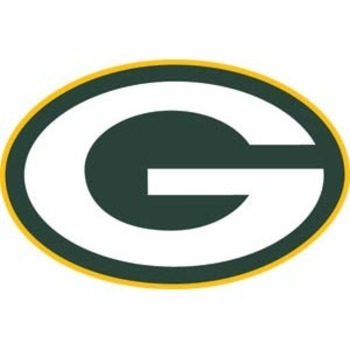 Green-bay-packers-logo_display_image