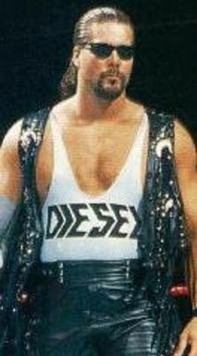 Kevin_nash_display_image