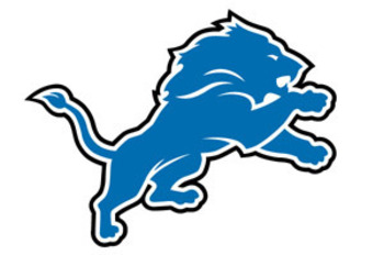Detroit-lions_display_image