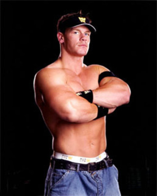 John-cena-2-sized_display_image