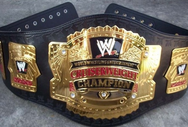 Wwecrusierweightcloselock_original_original_crop_650x440_crop_650x440