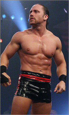 Petey-williams_display_image