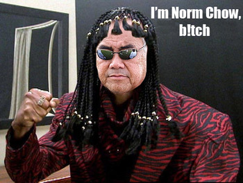Norm-chow-rick-james_display_image