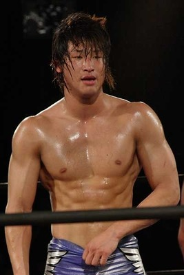 Kota_ibushi_display_image
