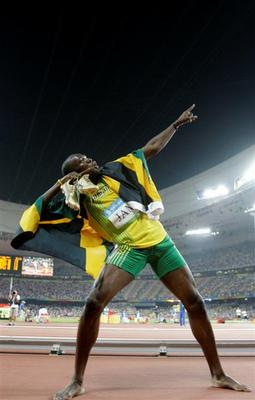 Usain_display_image