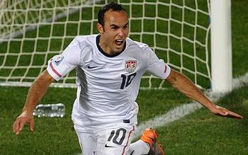 Landondonovan_display_image