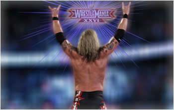 Wwe_edge___royal_rumble_winner_by_rectofilo_display_image
