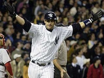 Aaronboone_display_image