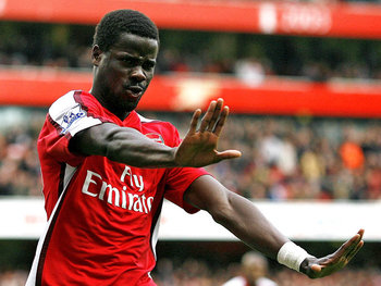 Eboue_display_image