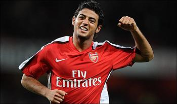 Carlos_vela_display_image