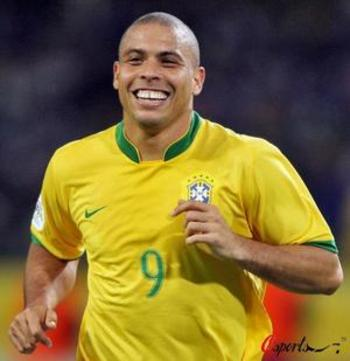 http://roadto2010final.blogspot.com/2009/03/fat-ronaldo-not-ready-for-brazil-just.html