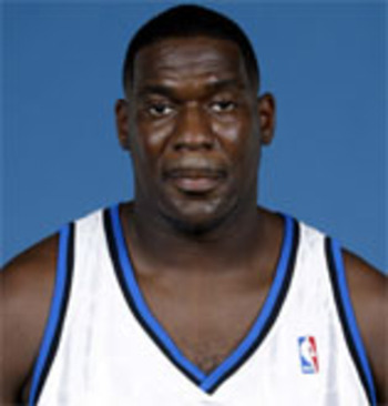 http://www.basketballforum.com/nba-forum/219249-shawn-kemp.html