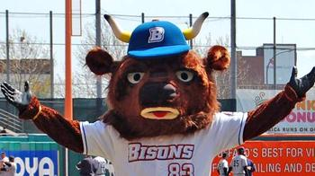 Mascot-buf_display_image