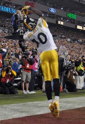 Santonio-holmes-is-super-bowl-mvp_display_image