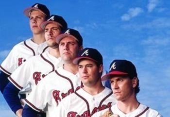 Braves_original_original_original_crop_340x234_display_image
