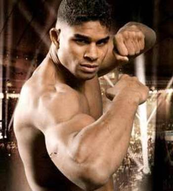 Ufc-heavyweight-fighter-alistair-overeem_display_image
