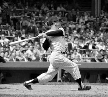 Mickey-mantle_display_image_display_image