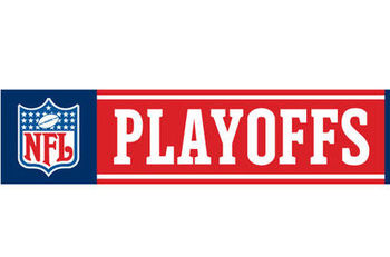 Nfl-playoff-schedule_display_image