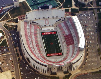 Ohio_stadium_columbus_display_image