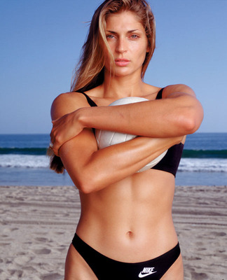 Gabrielle_reece_interview_a_display_image