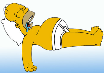 Homer-sleep_display_image