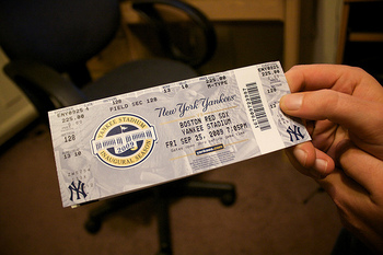 Yankees-tickets_display_image