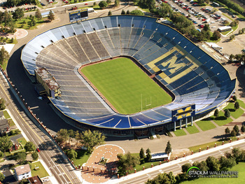 Michigan-stadium-wallpaper-1024x768_display_image