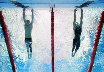 Phelpsolympics_display_image